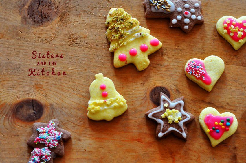 biscotti-di-natale-2