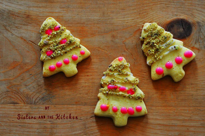 biscotti-di-natale-3