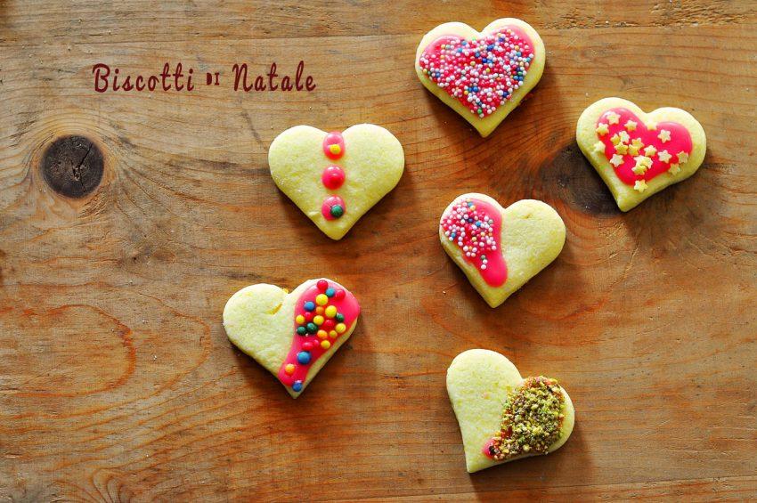 biscotti-di-natale-4