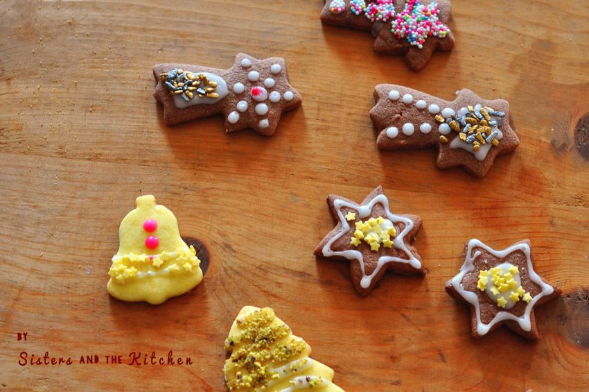 biscotti-di-natale-5