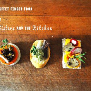 buffet-finger-food2