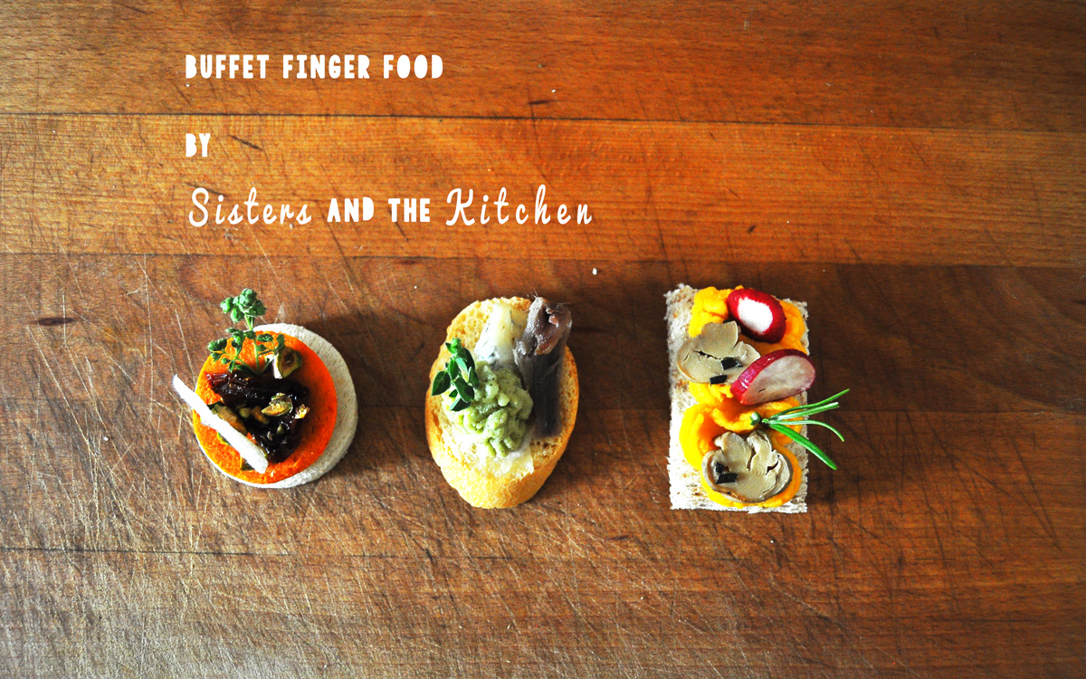 buffet-finger-food2
