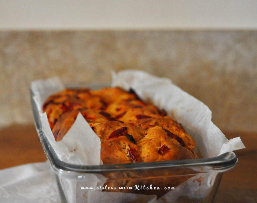 plum-cake-peperoni