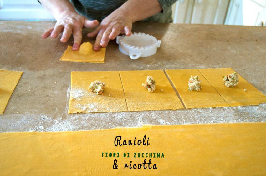 ravioli-fiori-di-zucchina-2