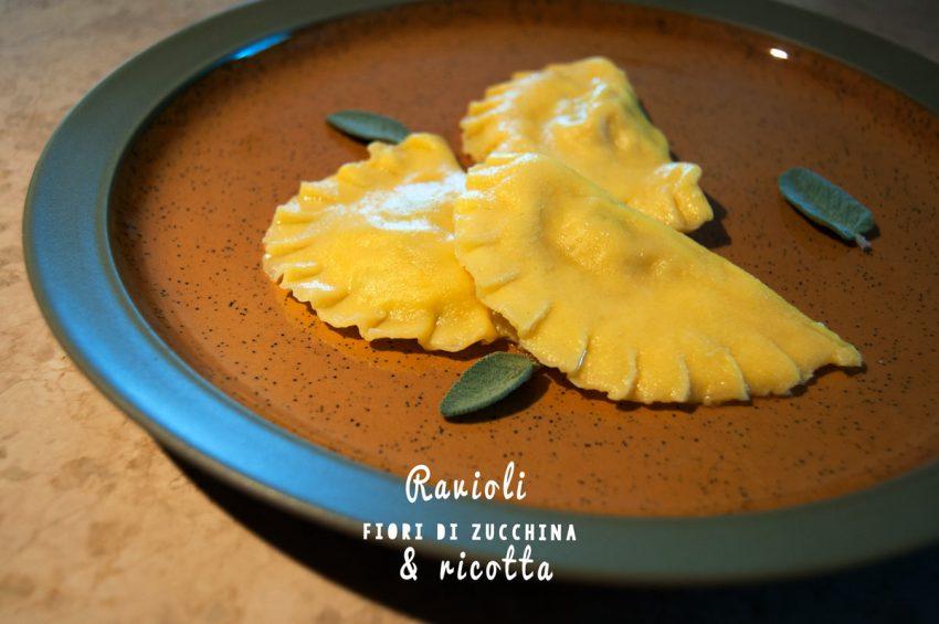 ravioli-fiori-di-zucchina-ricotta-3