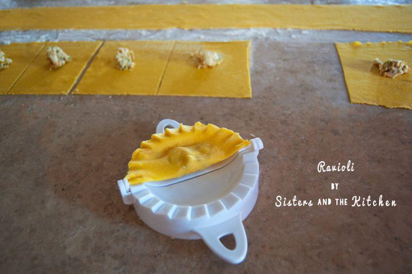 ravioli-fiori-di-zucchina-4