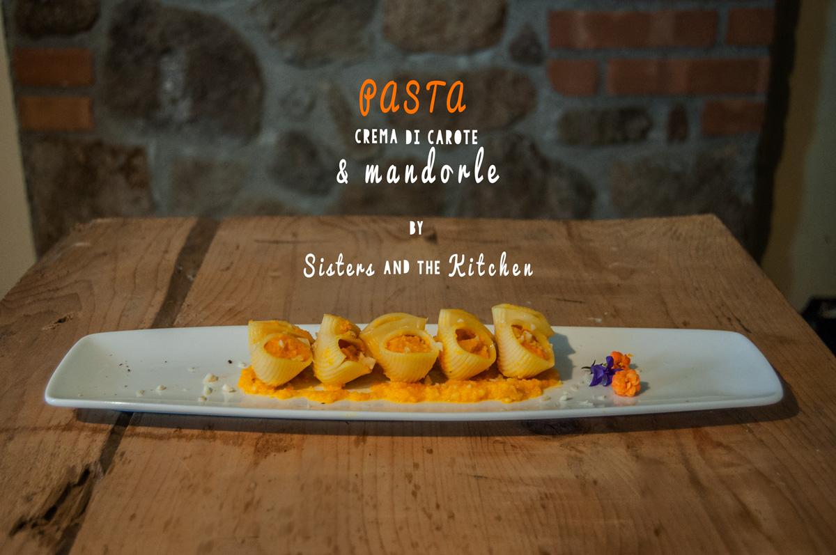 ricetta-crema-carote-mandorle-3