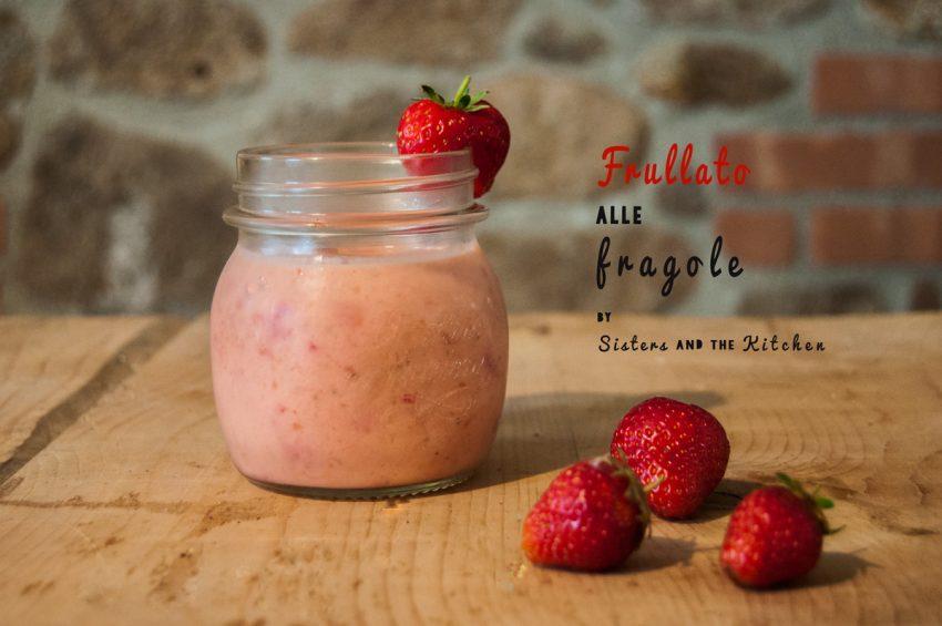 ricetta-frullato-alle-fragole-light-1
