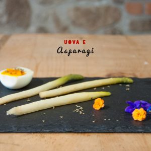 ricetta-uova-asparagi-2