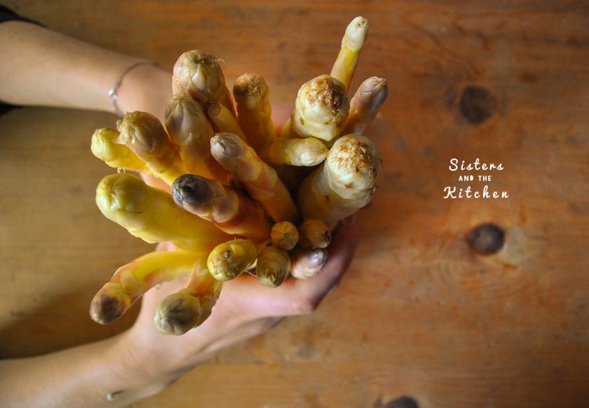 ricetta-uova-asparagi-4