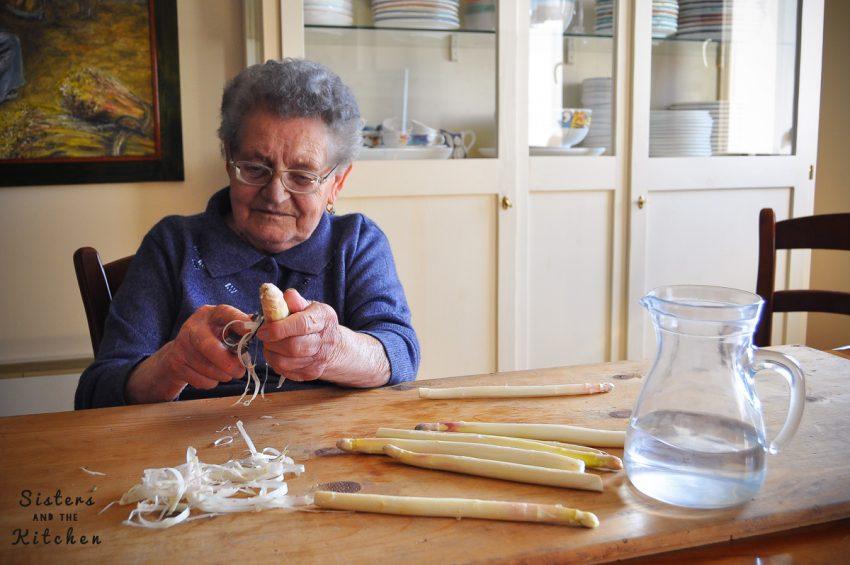 ricetta-uova-asparagi-7