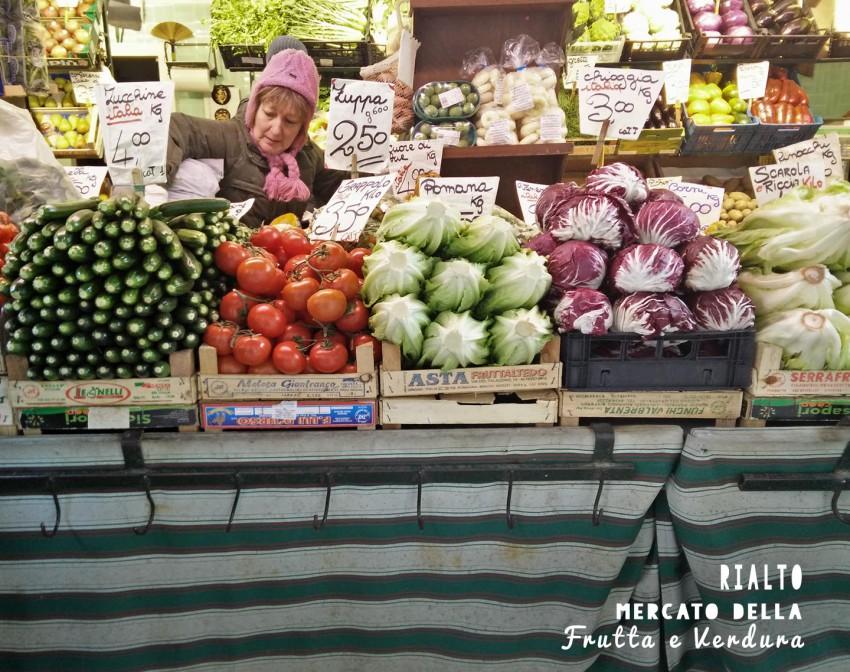sistersandthekitchen-rialto-mercato