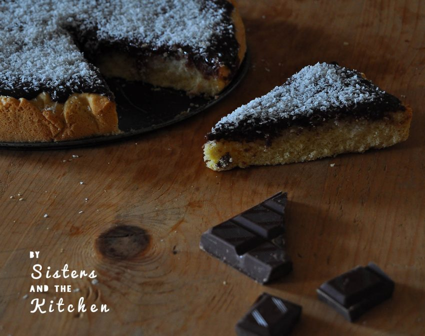 torta cioccolato10b