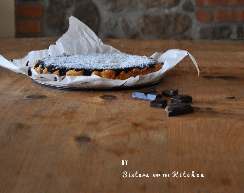 torta cioccolato4