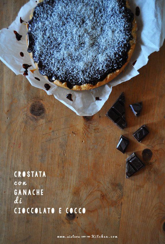 torta cioccolato6b