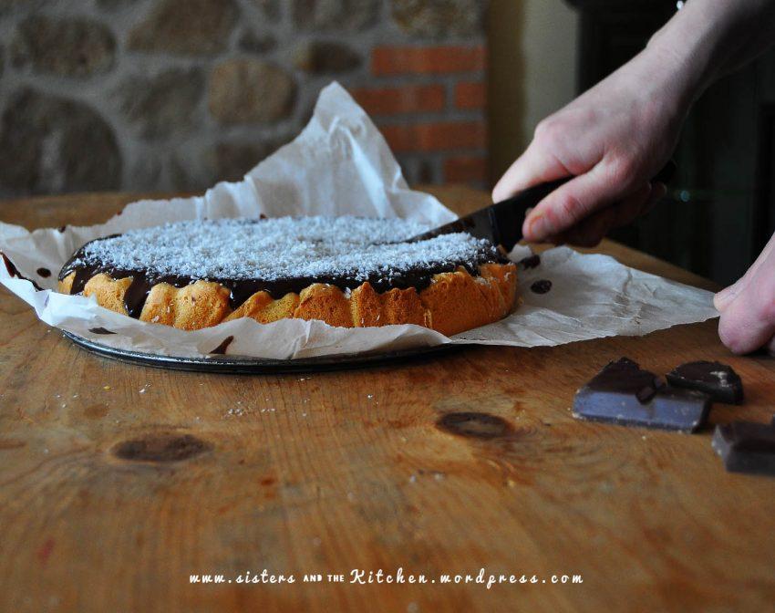 torta cioccolato7