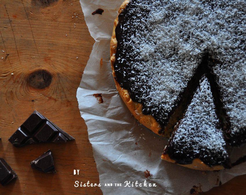 torta cioccolato8