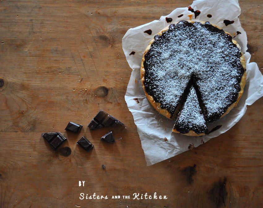 torta cioccolato9